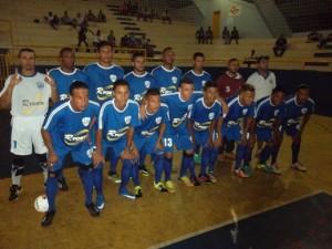 Vila Nova Palmeiras