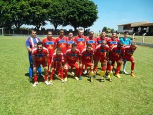 Asp Dal Bon FC