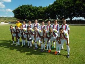 Tit Dal Bon FC