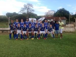 Juventus da Vila Verde