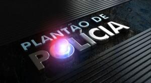 plantao_Policial