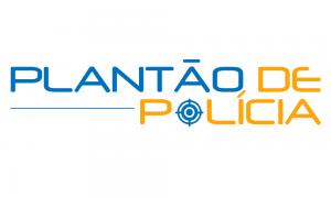 plantao_policia_imagem_site