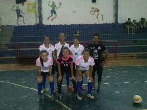 ABC Santa Rita