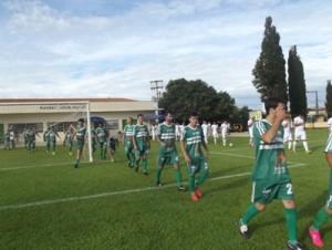 Equipe Pratinha 15-01