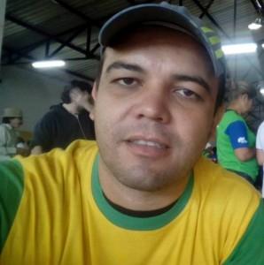 Carlos Eduardo Marsulo Domigos