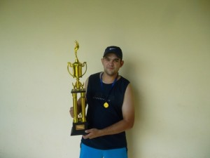 Thiago (Santa Lucia)