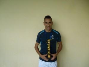 David (Primos)