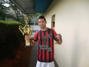 BB (São José Sports Botafogo)