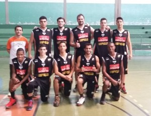 basquee