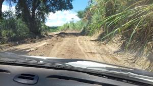 Estrada Cassucci-Sitio Novo (3)