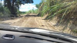 Estrada Cassucci-Sitio Novo (4)