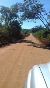 Estrada SMRPardo (1)