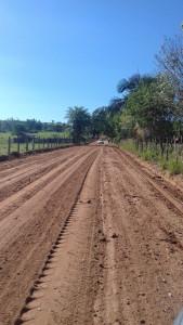Estrada SMRPardo
