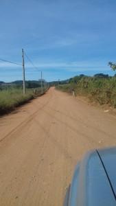 Estrada Taquara Branca (1)