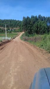 Estrada Taquara Branca (5)