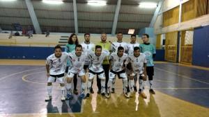 Vasco FC
