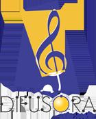 Difusora AM